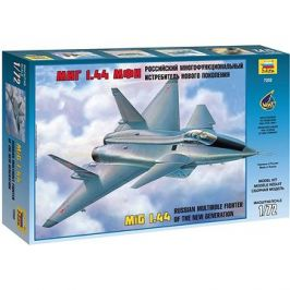 Model Kit letadlo 7252 - MIG 1.44 Russian Multirole Fighter
