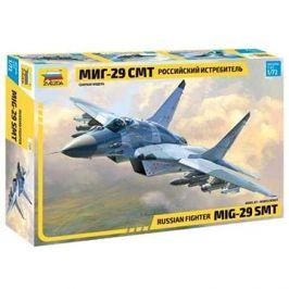Model Kit letadlo 7309 - MIG-29 SMT
