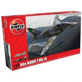 Classic Kit letadlo A03085A - Bae Hawk T1