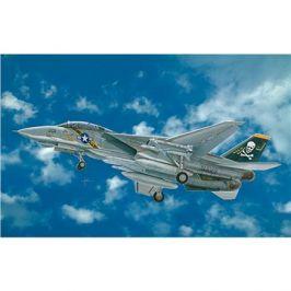 Model Kit letadlo 2667 - F-14A Tomcat