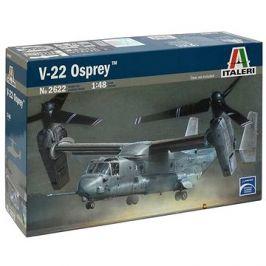 Model Kit letadlo 2622 - V-22 Osprey