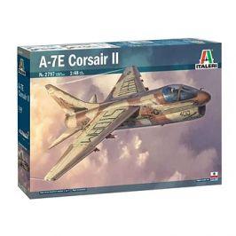 Model Kit letadlo 2797 - A-7E Corsair II