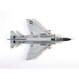 Model Kit letadlo 12315 - Usmc F-4B/N Vmfa-531