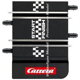 Carrera GO - 61666 Napájecí díl (pro ovladače 61663)