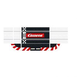 Carrera EVO - 20515 Napájecí díl