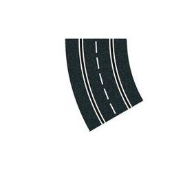Carrera EVO/D132/D124 - 20572 Zatáčka 2/30