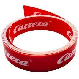 Carrera 85509 EVO/D132/D124 Mantinel - 20m