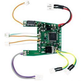Carrera EVO/D132 26743 Digitální dekodér se světly
