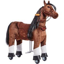 Mechanický jezdící kůň Ponnie Happy S