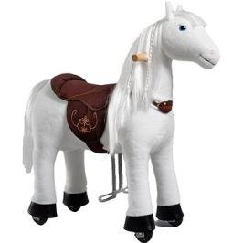 Mechanický jezdící kůň Ponnie Tiara S