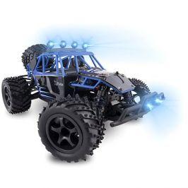 Auto na dálkové ovládání Overmax Flash