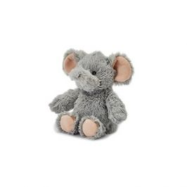 Hřejivý slon Mini