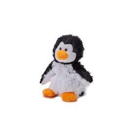 Hřejivý tučňák Mini