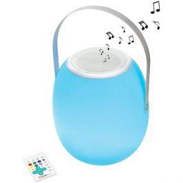 Lexibook Barevný voděodolný reproduktor Bluetooth