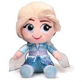 Elsa 35 Plyš