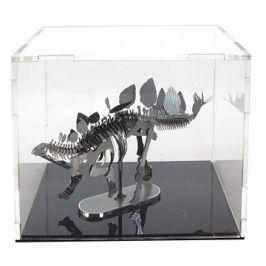 Metal Earth Vitrínka z plexiskla (12,7x10,1x10,1 cm)