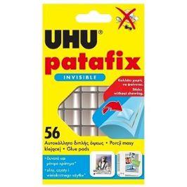 UHU Patafix Invisible 56 ks
