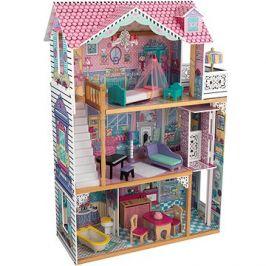 Domeček Annabelle