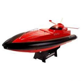 Yacht Newada červená
