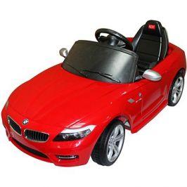 Wiky Auto elektrické BMW Z4
