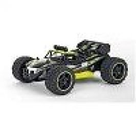 Carrera 160014 Buggy (1:16)