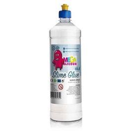 Megaslizoun - PVA slizové lepidlo - bílé 1000ml