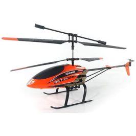 NincoAir Rotormax 2.4GHz RTF