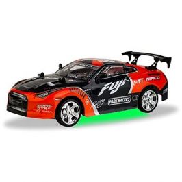 NincoRacers Drift Fuji 1:18 2.4GHz RTR