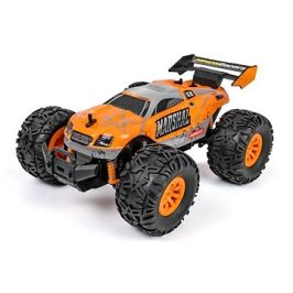 NincoRacers Marshal 1:16 2.4GHz RTR