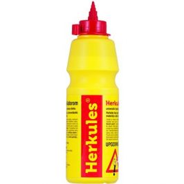 HERKULES s aplikátorem 500g