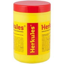 HERKULES 1 kg