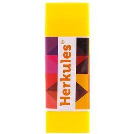 HERKULES Trojúhelník 12g