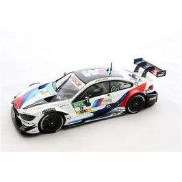 Carrera D132 30881 BMW M4 DTM
