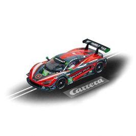 Carrera D132 30893 McLaren 720S GT3