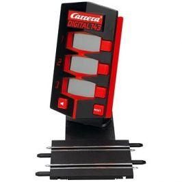 Carrera D143 - 42008 Počítadlo kol