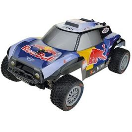 Happy People RC Buggy Red Bull