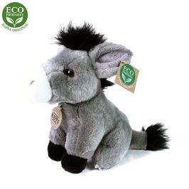 Rappa Eco-friendly osel 18 cm