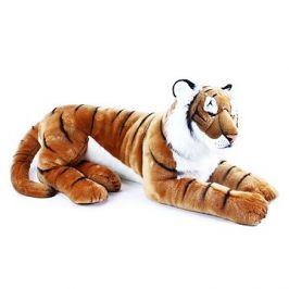Rappa velký plyšový tygr 92 cm