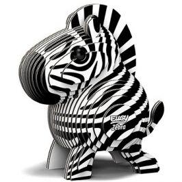 Dodoland Eugy Zebra