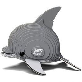 Dodoland Eugy Delfín