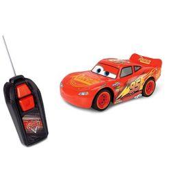 RC Cars 3 Blesk McQueen