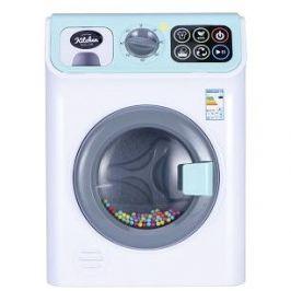 Wiky pračka pro děti