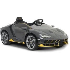 Buddy Toy BEC 8135 El. auto Lamborghini