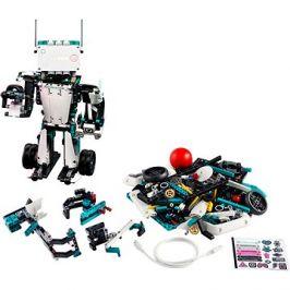 LEGO® MINDSTORMS® 51515 Robotí vynálezce