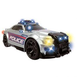 Dickie AS Policejní auto Street Force 33 cm