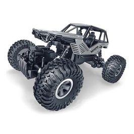 FM Metal Crawler 1:18 šedý RTR