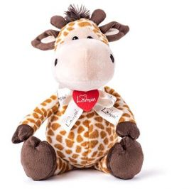 Lumpin Žirafák Banga