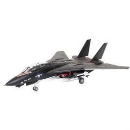 ModelSet letadlo 64029 - F-14A BLACK TOMCAT