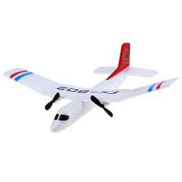 Super Flying Airbuss RTF