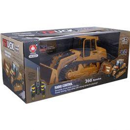 Wiky buldozer RC
